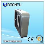 Nouvellement tourniquet vertical de trépied de lecteur de RFID de modèle
