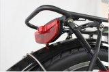Vélomoteur avec le vélo électrique de ville de pédales avec le moteur En15194 (JB-TDF02Z) de 36V 250W