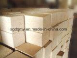 販売のための最もよい品質MDFのボードの価格8mm