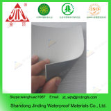 1.2mm Belüftung-Membranen-Blatt für Dach