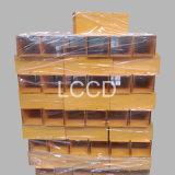 Il montaggio personalizzato della lamiera sottile/lamiera sottile/lamiera sottile parte la fabbrica