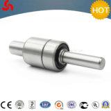 Wasser-Pumpen-Peilung Gbr30102 der hohen Präzisions-Gbr30139