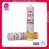Нейтральный силиконовый герметик (WMQ-793)
