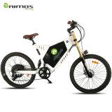 [48ف] [1500و] جديدة تصميم [إ] درّاجة