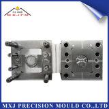 Прессформа инжекционного метода литья автомобильной точности частей датчика варочного мешка автоматической пластичная