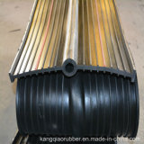 Arrêt en acier de l'eau de bord de haute performance vendu à la Thaïlande