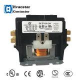 ULの証明書の高品質のエアコンの確定目的の接触器Dpの接触器