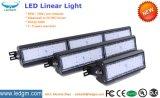 セリウムのRoHS UL米国の市場900mmの長さ150W LEDの線形ライト