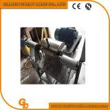 Gbpgm-200 de Rond makende Machine van het mozaïek/Graniet/Marmeren Machine