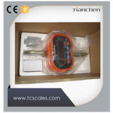De Schaal van het Hijstoestel van Tianchen ocs-C 1t aan 5t voor Verkoop