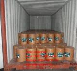 Kristallpuder würzt Duft-Vanillin (121-33-5) für Lebensmittel-Zusatzstoff
