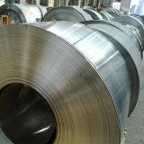 Тип 302 катушка отделки волосяного покрова нержавеющей стали