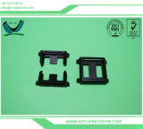 Alumínio profissional do produto/componentes girados CNC inoxidáveis do aço