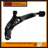 Abaixar o braço de controle para Nissan Bluebird U13 54500-0e001 54501-0e001