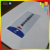Съемные декоративные смешные стикеры переключателя стены войлока (TJ-VS-002)