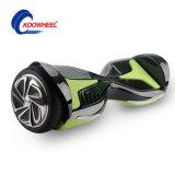 Koowheel 2 Rad-Selbstausgleich-Roller K3 mit Bluethooth