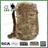 Backpack отсека 30 литров польностью проложенный одиночный
