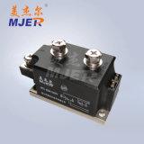사이리스터 힘 모듈 Mtc 400A 1600V 작은 유형 SCR 실리콘 제어 정류기