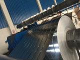 ランプカバーまたは脱熱器(1100/1070/3003/3004/5052)のためのアルミニウムストリップ