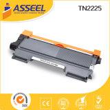 Hight Qualitätskompatible Toner-Kassette Tn2225 für Bruder
