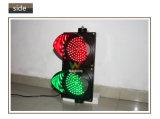 200mm Epistar LEDの交通信号ライトを収容する高品質のパソコン