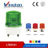 Indicatore luminoso d'avvertimento dell'allarme magnetico di decibel Ltd-5121