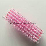 Nylonnagellack-Pinsel breit
