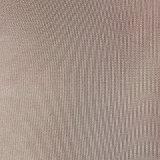 tissu avec impériale composé de 75D*160d N/P pour le Windbreaker