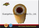 Filtro de petróleo del separador de petróleo del precio competitivo 11427808443 para BMW