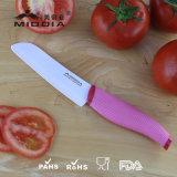 Couteau de découpage en tranches en céramique à cuire en gros d'outils