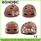 아BS 헬멧 도매 스케이트 헬멧 안전 헬멧