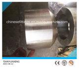 ANSI De Stuiklasse Kappen van het Roestvrij staal van de Montage van de Pijp Naadloze 304L