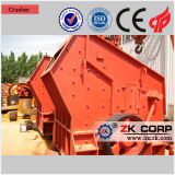 High Cruching Effciency Barite Jaw Crusher with Best Price