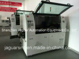 Econimic Stable Wave Solder/PCB Soldering Machine (Jaguar N250)