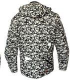 Куртки (MBL-C003J)