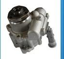 Сила Steering Pump Фольксваген 1j0422154h