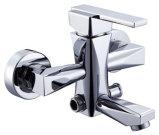 Faucet do banheiro do misturador do chuveiro