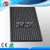 Singolo modulo di bianco P10 SMD LED