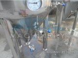 fermentatore conico della birra del rivestimento del glicol 2000L (ACE-FJG-B7)