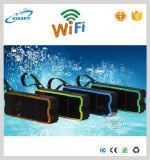 Heet! Nieuwe Waterdichte Spreker WiFi met de Bank van de Macht