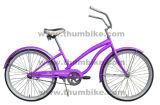 """"""" vélo de croiseur de la plage 26 (TMC-26GB)"""