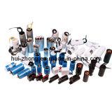 Funzionare ed Inizio Aluninum Electrolytic Capacitor