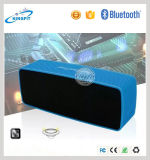 Altoparlante dell'altoparlante FM MP3 di Bluetooth di alta qualità