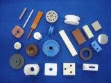 De Reeksen van de Plastic Materialen van de Techniek van de verwerking
