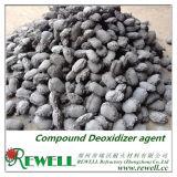 Составное вещество Deoxidizer