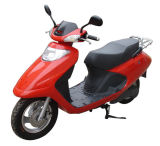 Scooter (HRS-BW-1)