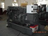 Производство электроэнергии Deutz (HF20D1)