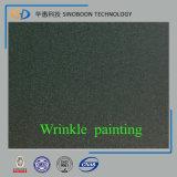 Катушка картины морщинки стальная с ISO9001