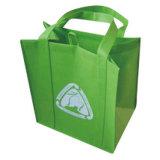 Sacs non tissés de papier du sac Bag/Shopping Bag/Gift
