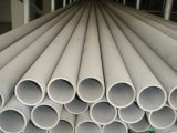 스테인리스 Steel Seamless Pipe 904L